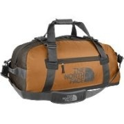 El Gordo Kit Bag The North Face