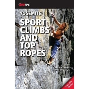 Supertopo Yosemite Sport Climbs And Top Ropes