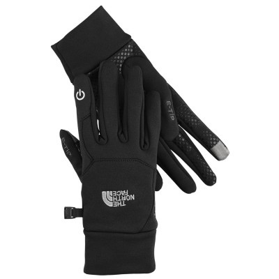 TNF Etip Gloves