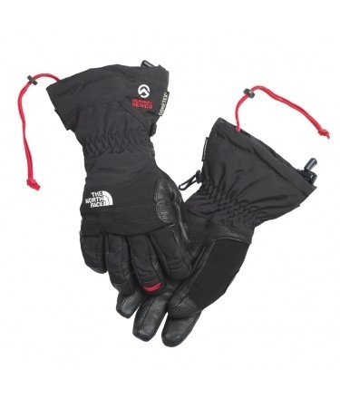 TNF Patrol Glove