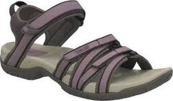 Teva Womens Tirra Sport Sandals