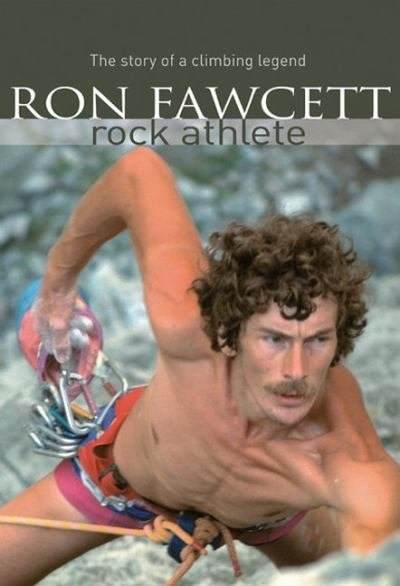 ron-fawcett-rock-athlete