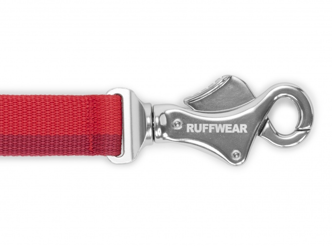 Ruffwear Roamer Leash 3