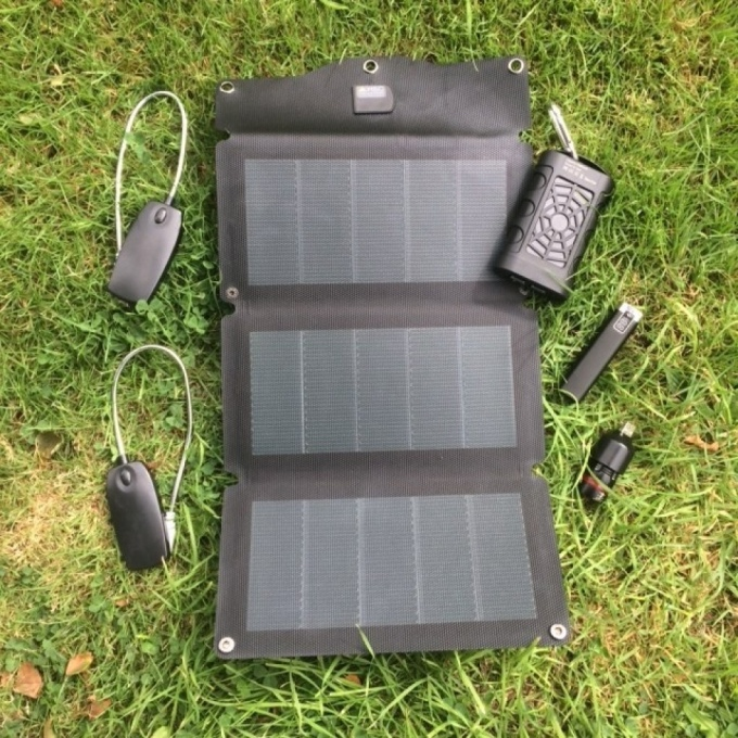 msc-travel-and-trek-13w-etfe-solar-option-31283078