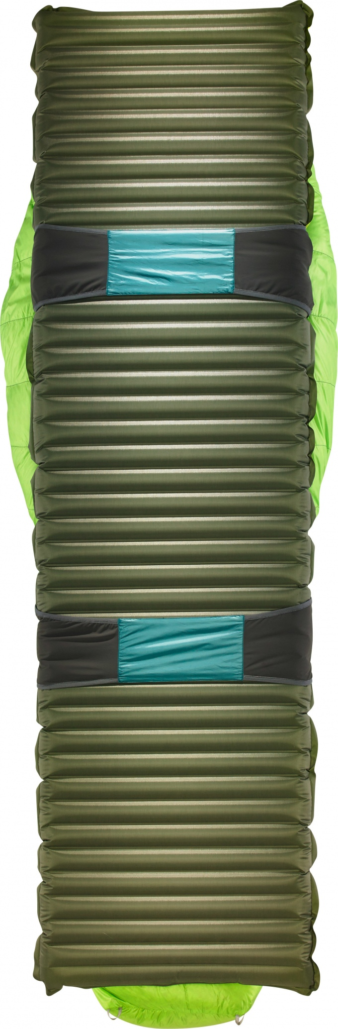 Thermarest Questar 2