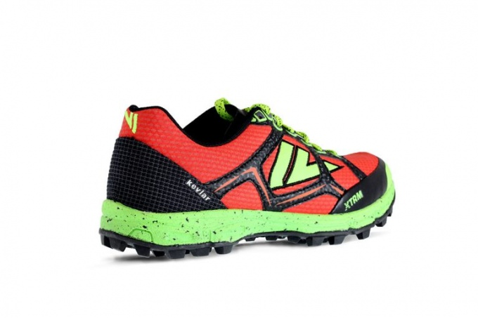 salomon xa enduro womens trail running shoes junior factory