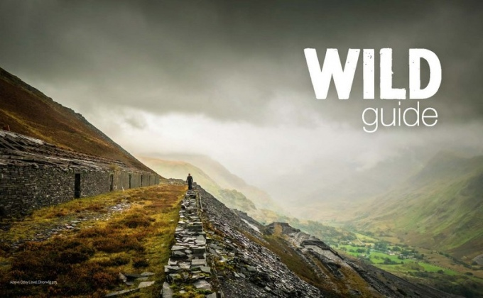 Wild-Guide-Wales_Page_004