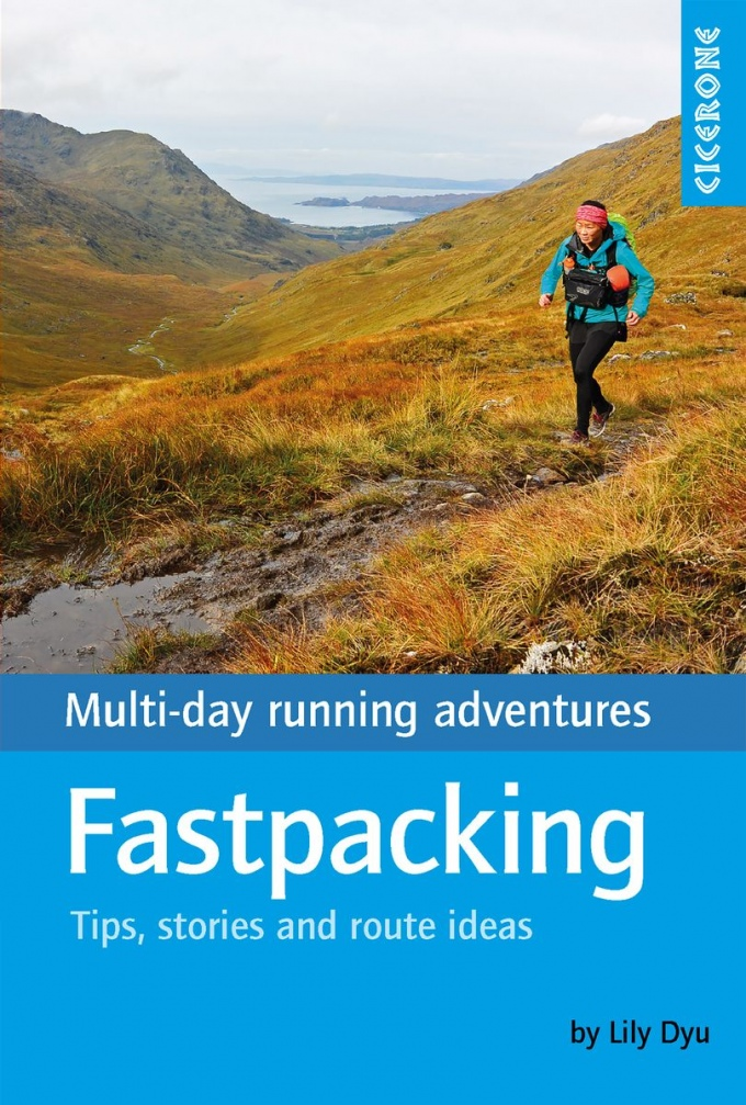 Fastpacking