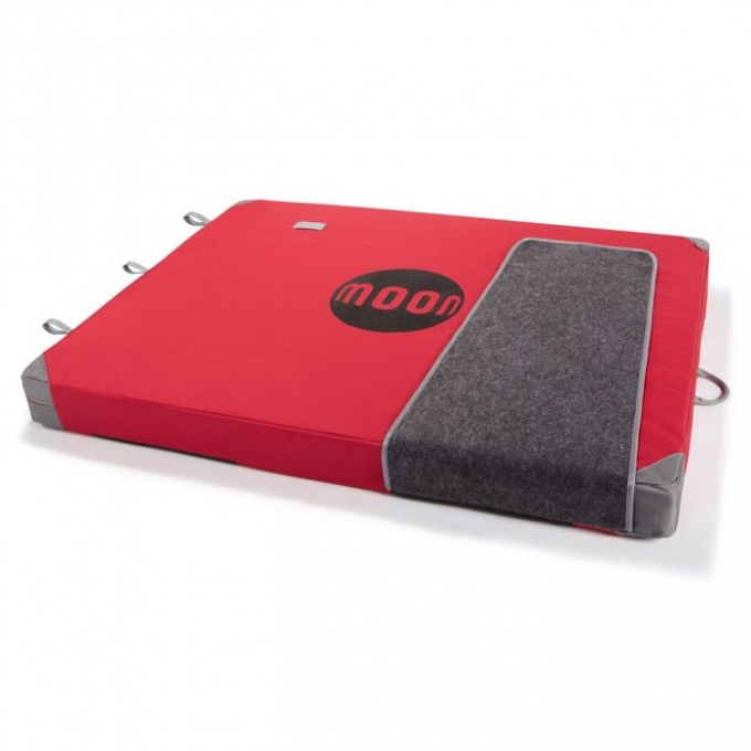 warrior-pad-true-red