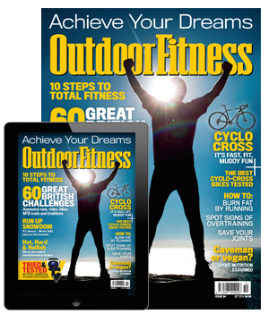 OutdoorFitnessMagCropped
