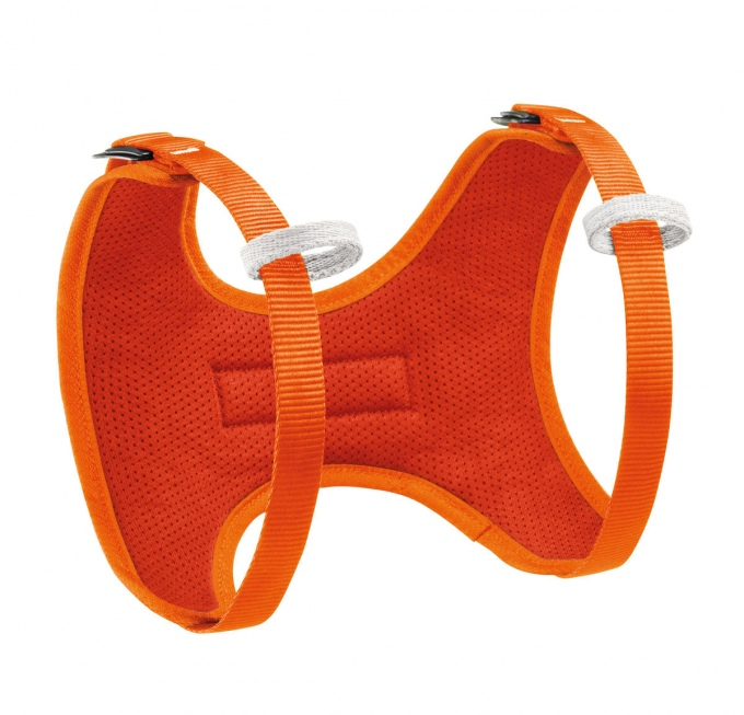 Petzl Body Harness