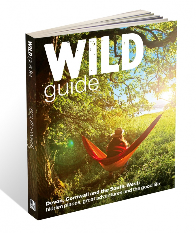Wild-Guide-South-West-high-res