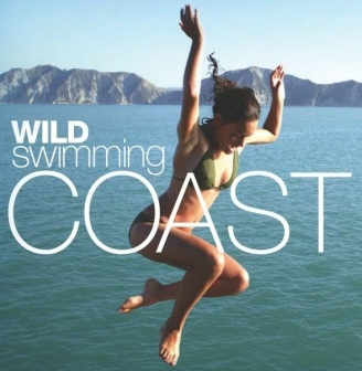 Wild Swimming Coast