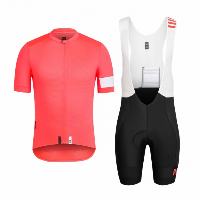 rapha climbers-bundle