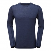 primino-140-long-sleeve-t-shirt-p162-12505 image