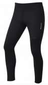 Montane Cordillera Thermal Tights