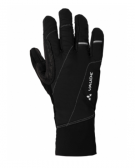 VauDe Bormio Gloves