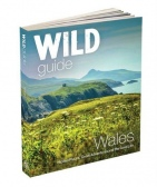 Wild-Guide-Wales-3D-lr-450