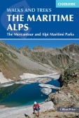 walks-and-treks-in-the-maritime-alps