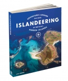 Islandeering-3D-low-res