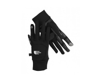 the north face etip glove heason events