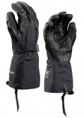 Arcteryx-alpha-sv-gloves
