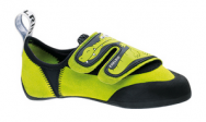 Edelrid Crocy