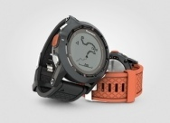 Garmin-Fenix-Watch-188