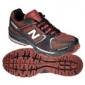 New Balance MT876OR