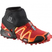 Salomon Trail Gaitor Low