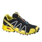 Salomon Speedcross 188