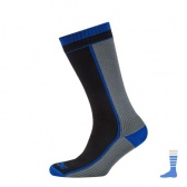 SealskinzSocks