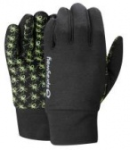 Sprayway Junior Stretch Gloves 188