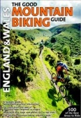 The Good Mountain Biiking Guide