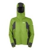 The North Face Super Sephyrus Hoodie