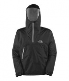 The North Face Triumph