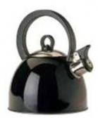 Vango Stainless Steel Kettle