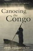 canoeing the congo