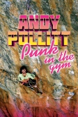 punk in the gym 01 andy pollitt