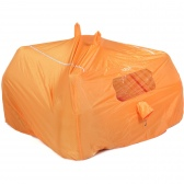 rab-group-shelter-4-6-person-bothy-bag-p1224-12140 zoom
