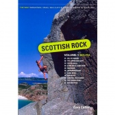 scotrocksouth