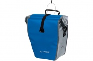 vaude-aqua-back-single-bag