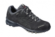 Mammut Tatlow GTX Approach Shoes