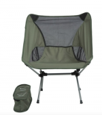 Mountain Warehouse LIghtweight Camping Chair