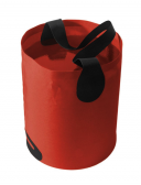 Sea To Summit Folding Bucket 10l