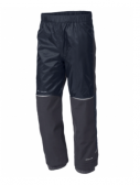 VauDe Escape Kids Pants