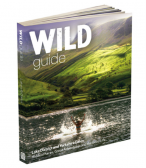 Wild Guide Lakes And Yorkshire