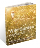 Wild-Garden-Weekends-3D-2