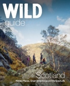 wild+guide+scotland+cover