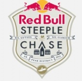 Red Bull Steeple Chase